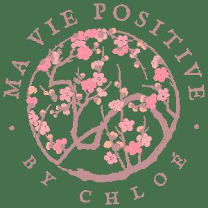 Ma vie Positive